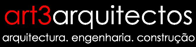 ART3ARQUITECTOS.com